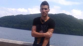 leotescu