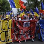 DEMERS: Tinerii Moldovei îşi vor înapoi cetăţenia furată