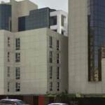 PRAHOVA: Se reiau lucrările la Palatul de Justiţie din Ploieşti, încep...