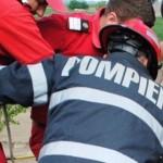 CĂLĂRAŞI: 121 de ani de la înfiinţarea primei structuri de pompieri cu...