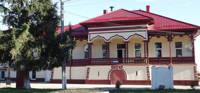 Sursa foto: primariasarulesti.cabanova.com