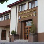 FACILITATE: Restanţele către Primăria Titu pot fi achitate fără majoră...