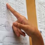DÂMBOVIŢA: Locul 38 la nivel naţional, după rezultatele la Evaluarea N...