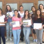 SELECŢIE: Centrul Europe Direct Târgovişte caută voluntari!