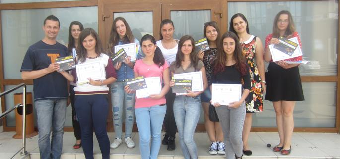 scoala de vara europe direct 3