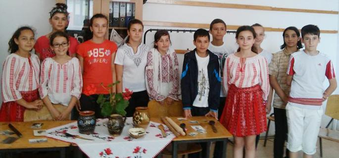 scoala de vara varfuri 7