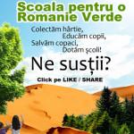 DÂMBOVIŢA: Elevii din Voineşti au câştigat premiul II în concursul