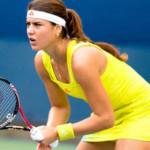 TENIS: Sorana Cîrstea, eliminată în optimi la BRD Bucharest Open