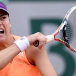 TENIS: Sorana Cîrstea s-a oprit în sferturi la Turneul de la Contrexev...