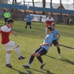 FOTBAL: Urban Titu și FC Aninoasa, repartizate într-o serie grea!