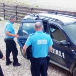 RUŞINOS! Turistă cehă, tâlhărită în  Sinaia! Tânăra se află în custodi...
