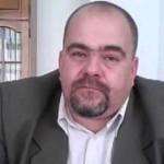 FLAGRANT: Managerul Spitalului de Urgenţă din Ploieşti, reţinut de DNA...