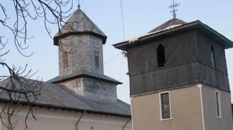 Sursa foto: panoramio.com (Dragoş Popescu)