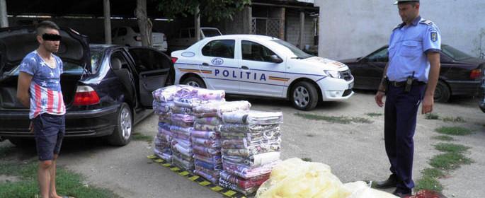 bunuri confiscate ialomita 2