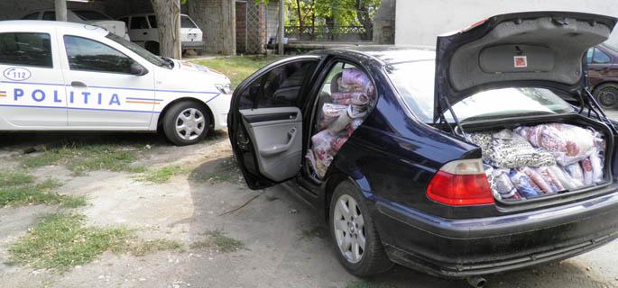 bunuri confiscate ialomita 1