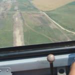 MOBILIZARE: 1.350 de persoane îl caută pe pilotul planorului dispărut ...