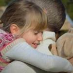 PSIHOLOG: Programarea pentru succes sau eşec este făcută în copilărie ...