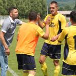 FOTBAL: Flacăra Moreni luptă pentru calificarea în turul 5 al Cupei
