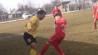 fotbal liga 4