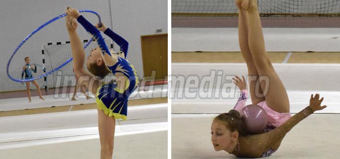 gimnastica csm ploiesti 1