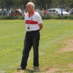 FOTBAL: Schimbare de antrenori la FC Aninoasa şi Urban Titu