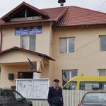ANUNŢ emitere acord de mediu proiect Consiliul Local TĂTĂRANI