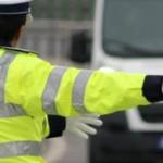 INFO TRAFIC: Restricţii de circulaţie pe drumurile naţionale Piteşti-C...