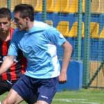 FOTBAL: FC Aninoasa, în căutare de atacanţi