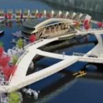 INVESTIŢIE: România va avea propriul... Dubai! Turism de calitate în D...