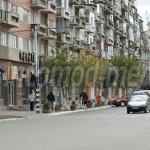 INFO TRAFIC: Străzile din centrul municipiului Târgovişte, închise cir...