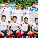 FOTBAL: Urban Titu şi FC Aninoasa şi-au aflat programul în noul sezon ...