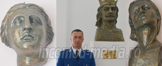 zoltan franzen jandarm artist