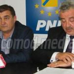 DÂMBOVIŢA: Marea abureală sau reţeta PNL pentru câştigarea alegerilor ...