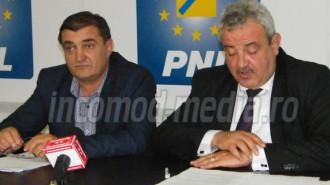 PNL, Vladu - Grozavu
