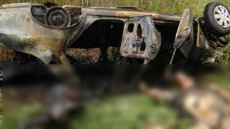 accident teleorman arsi 3