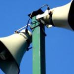 IALOMIŢA: Marţi se dă alarmă de cutremur în municipiul Slobozia!