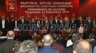 alegeri PSD 2