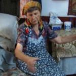DÂMBOVIŢA: De abia ieşit din adolescenţă, a violat o femeie de 82 de a...