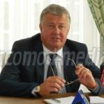 FESTIVITATE: Ministrul Educaţiei deschide anul universitar 2015-2016 l...