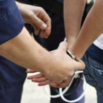 CĂLĂRAŞI: Tânăr din Luica, arestat pentru că şi-a pus iubita să se pro...