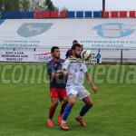 FOTBAL: Chindia Târgovişte luptă pentru o nouă victorie în campionat