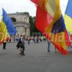 ACŢIUNEA 2012: Şcoala de Cultură şi Afirmare Românească îi aduce acasă...
