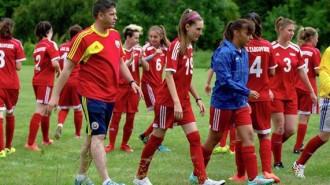 css tgv fotbal feminin