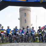 CONCURS: Dracula MTB Race, sport şi turism la Târgovişte!