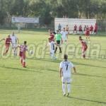 FOTBAL: FC Aninoasa a găsit drumul victoriei în campionat