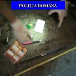 ANCHETĂ: 1.000 de persoane din trei ţări, victime ale românilor falsif...