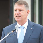 DECLARAŢIE: Preşedintele Klaus Iohannis a agitat din nou spiritele în ...