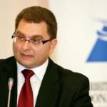 17 SEPTEMBRIE: Şeful de la Transporturi inspectează DN 71, Târgovişte-...