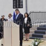 IOHANNIS: Colegiul Economic Târgovişte trebuie să inspire organizarea ...