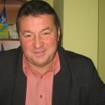 CĂLĂRAŞI: Primarul comunei Lehliu-Sat şi doi funcţionari, reţinuţi pen...